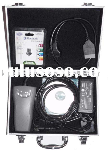 NISSAN CONSULT-III diagnostic tool | nissian tool | promotion price USD 1100 | newest version of nis
