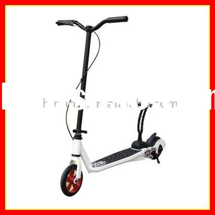 New Hot Sale Kick Scooter Kick Bike(QXL--8806)
