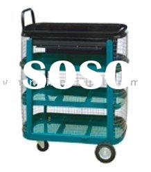 Reticulation Maintenance Tool Trolley MJ-8322