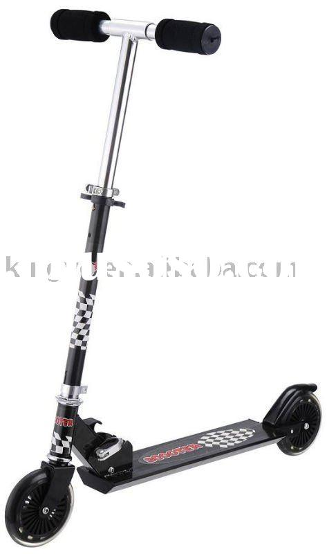 kick scooter/foot scooter/razor child scooter NEWEST