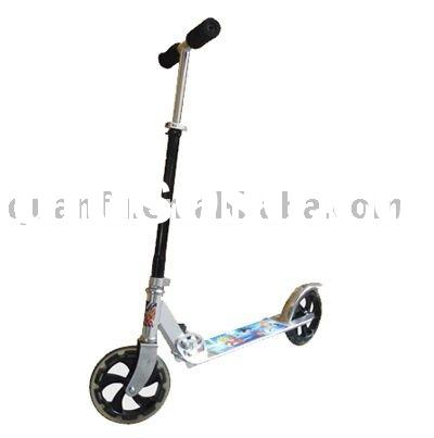 N 1z140fo moreover Durable And Beautiful Kick Scooter For Kids as well Mouli  Abu Garcia likewise Skywalker Tr olines 12 Round Tr oline And Safety Enclosure Red Coskey 3319 082a 8vozy moreover rout. on razor electric scooter red