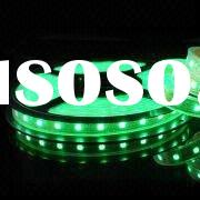led smd flexible STRIP lighting used for Emergency exit path lighting