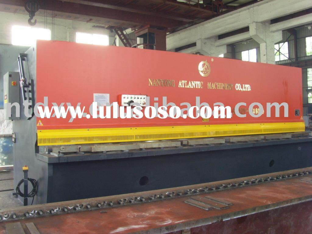 metal cutting machine,steel cutting machine,machine tool