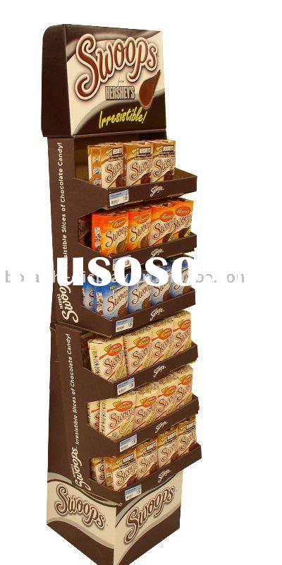 roll up banner stands portable exhibition stands