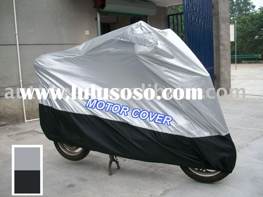scooter cover, kick scooter cover, foot scooter cover
