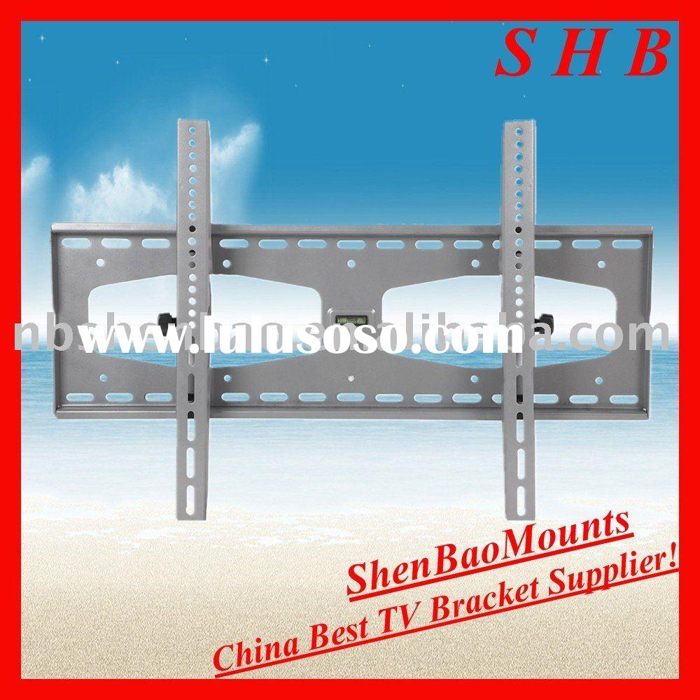 "32""-55""Tilted Plasma TV Stand Wall Mount/TV Bracket(SHB032M)"