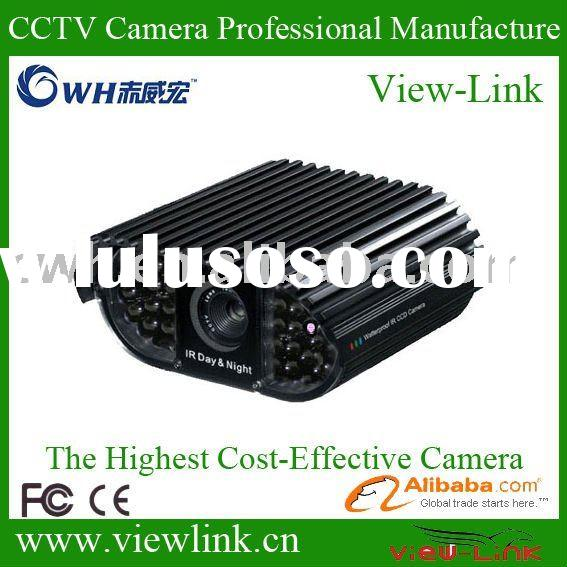 420 TV Lines 45M SONY CCD IR waterproof CCTV camera