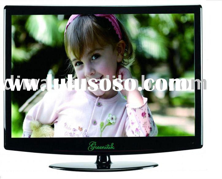 42 inch lcd or plasma tv stand Full HD
