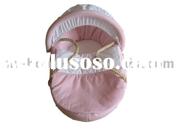 Baby Basket/moses basket/baby product