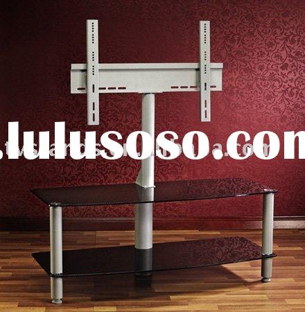 HOT!!! Newest lcd plasma tv stand