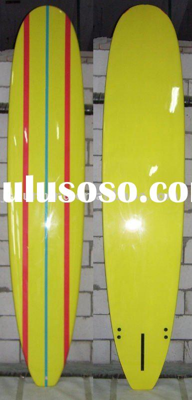 High quality Stand up paddle board