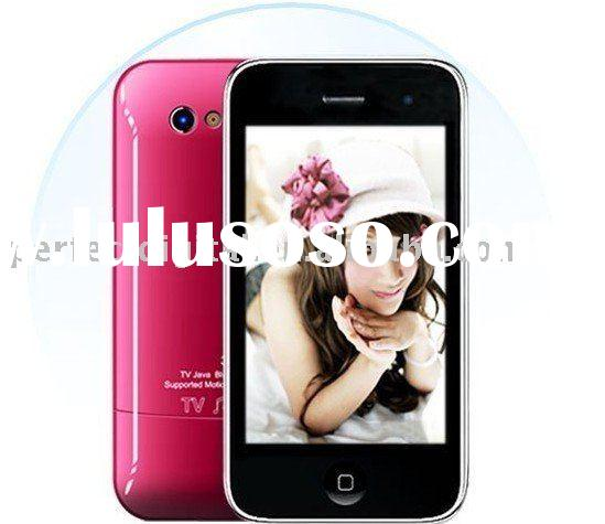 Hot mobile phone A3