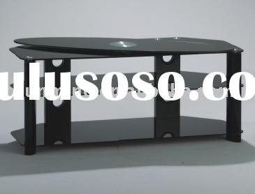 Rotatable TV Stand/LCD TV Table/AV Stand