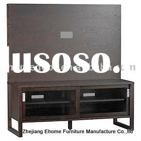 """TV Media Stand,Wall Unit, TV stand60"""" Plasma/DLP/LCD/Flat Screen TV Stand/Console/Base"""