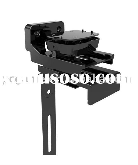 TV Mount Stand for Xbox 360 Kinect Sony PlayStation Eye