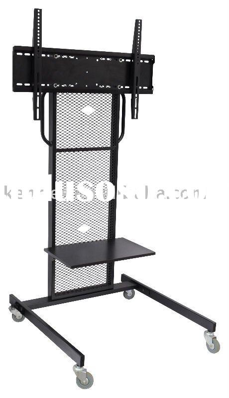 TV stand/ brackets/LCD mount/TV table