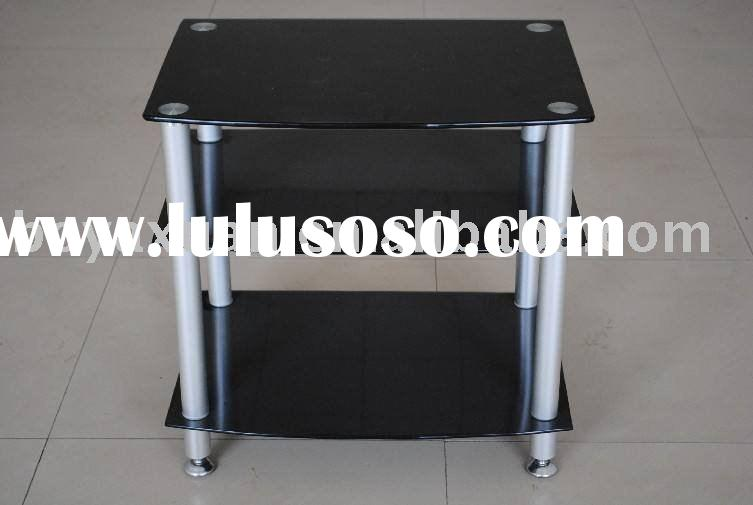 cheap tv  stand