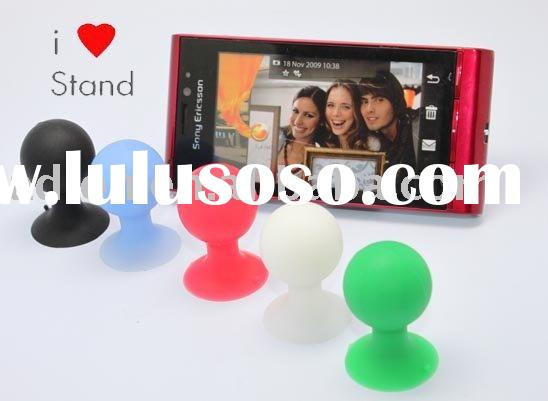 i Love Stand For  Sony Ericsson S001