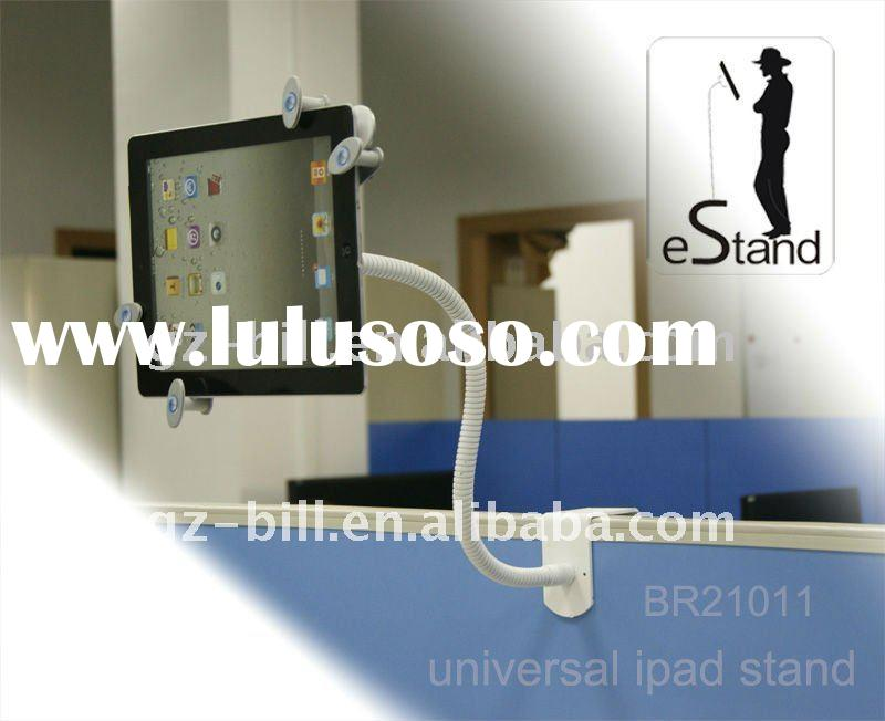 stand for ipad used in hospital