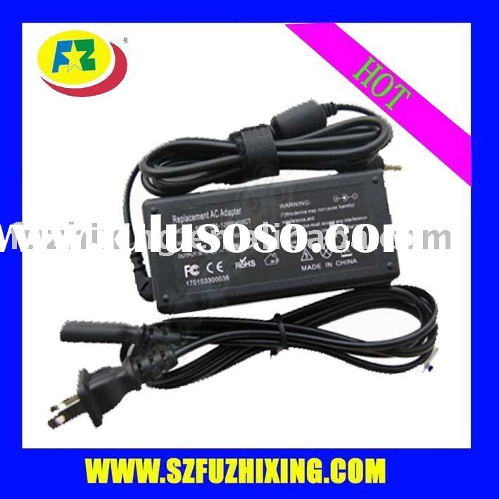 12V 3A DC Power Supply 3 Amp 12 Volt Adapter LCD Screen