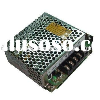 25W AC to DC Converter ,Switching Power
