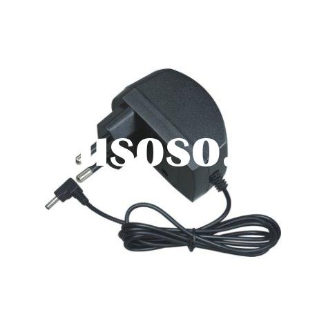 AC charger adapter