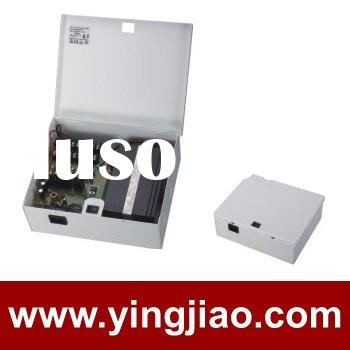 CCTV Accessories for 9 Way Power Distribution Box