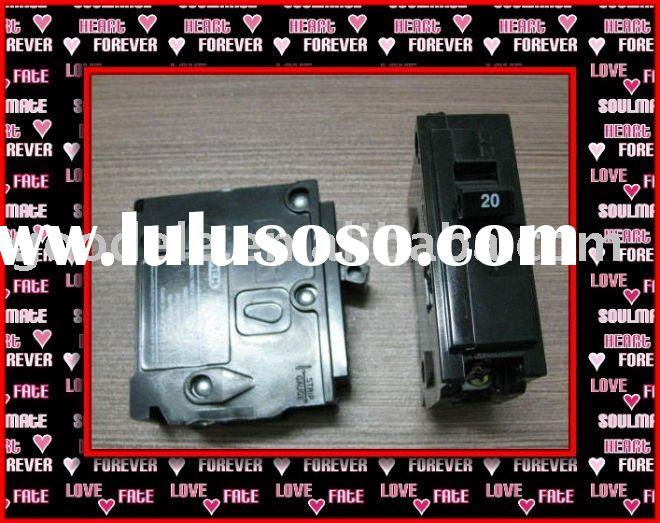 L 1620 Hydraulic Equipment Circuit Breaker For