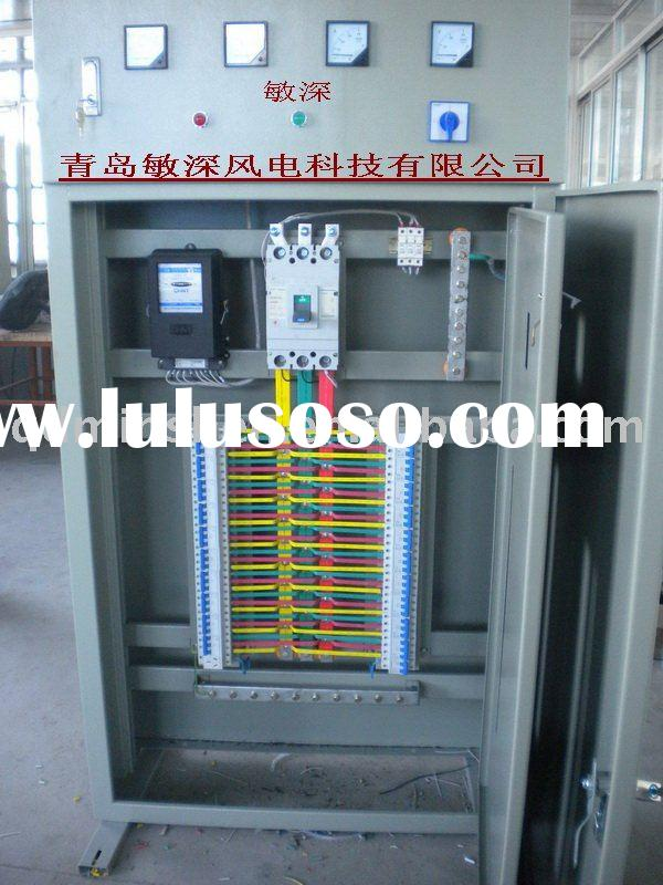 GGD AC low-voltage distribution box,distribution cabinet