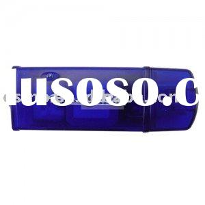 GPS Receiver USB Adapter for Computers, Netbook, Laptop, UMPC