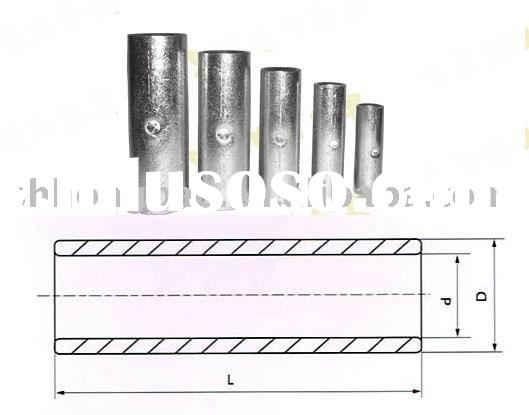 Imported copper connecting tube