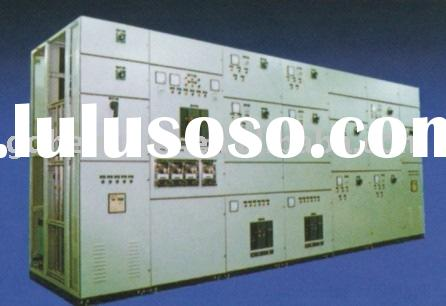 Dc treadmill motor control boards for sale price china for Low voltage motor control center