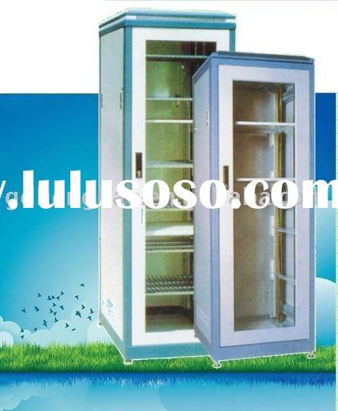 distribution cabinet, cubicle switchboards,distribution box,power distribution cabinet