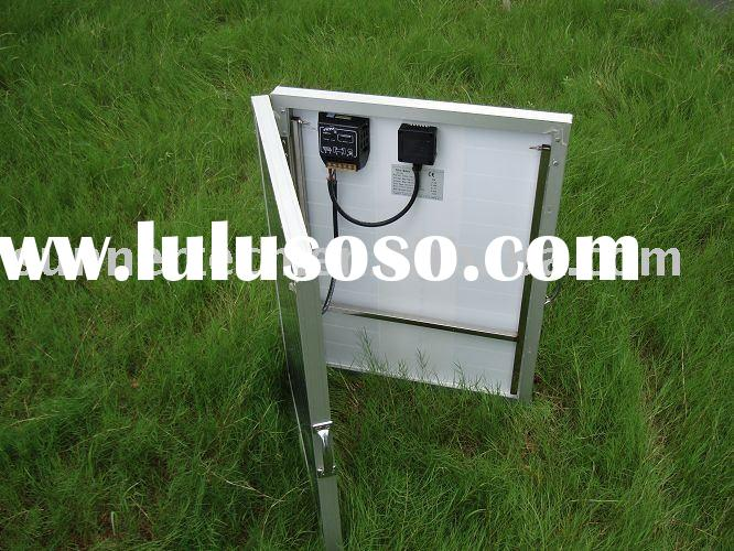 portable power panel, solar power generator,solar pv system,mounting