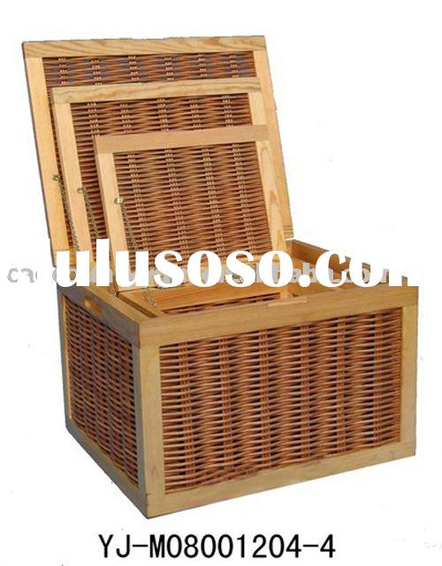 willow basket,weaving basket,willows and weaving basket, weaving products, willow baskets, willow la