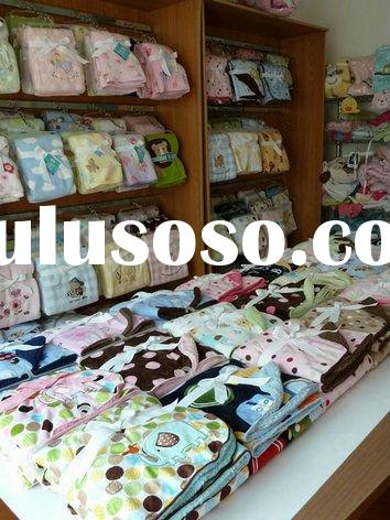 100% polyester mink fleece baby blanket