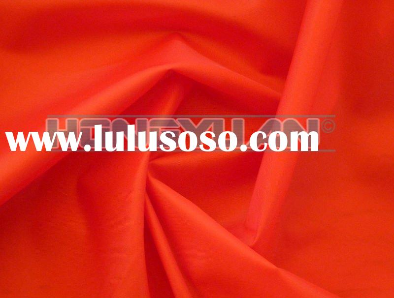 210D 100%Polyester Oxford fabric
