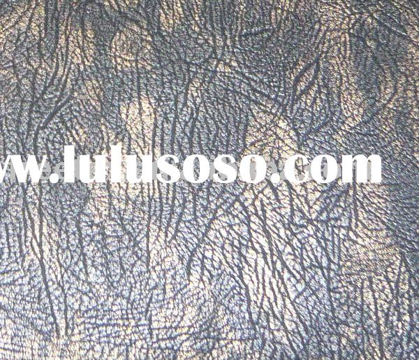 Artificial Sofa Leather