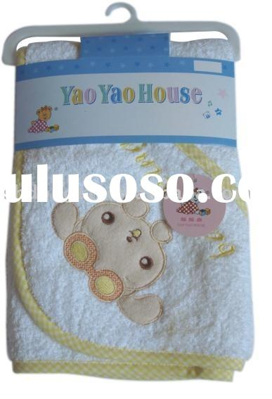 Baby Blanket Kid Products Crochet Blanket For Sale Price