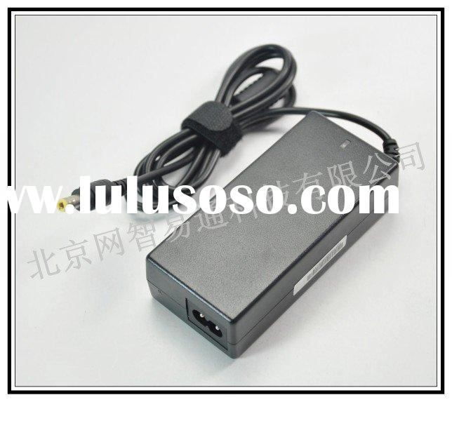 LCD Power Supply for ACER, AG Neovo, Princeton LCD MONITOR
