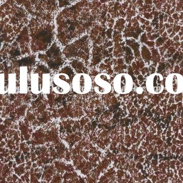 PU  /PVC SYNTHETIC LEATHER(shine  leather,shoe up leather,emboss leather)