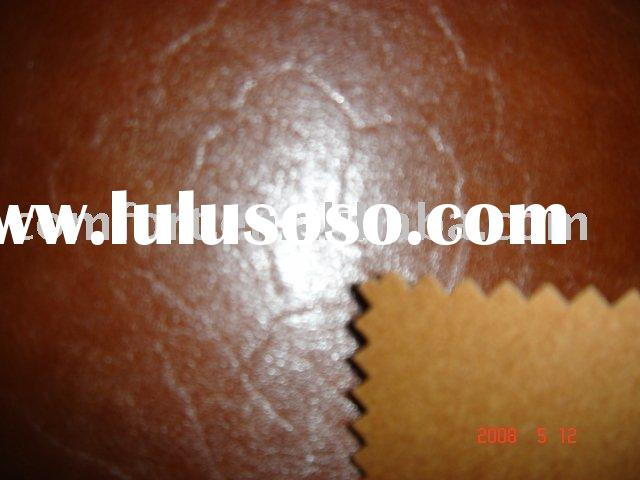 PU leather, PVC leather, synthetic leather, artificial leather,leather raw material, PU synthetic le