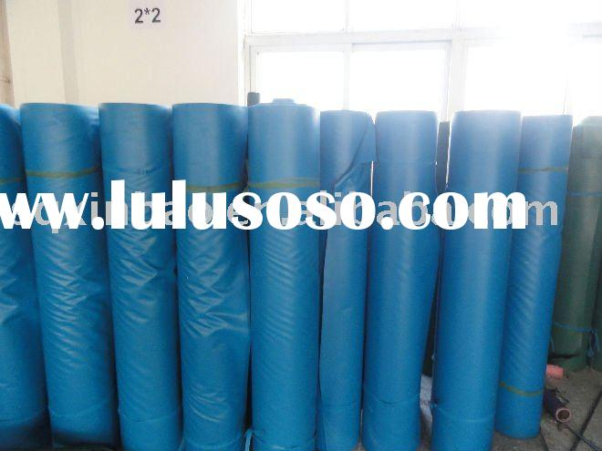 PVC coated  stocklot