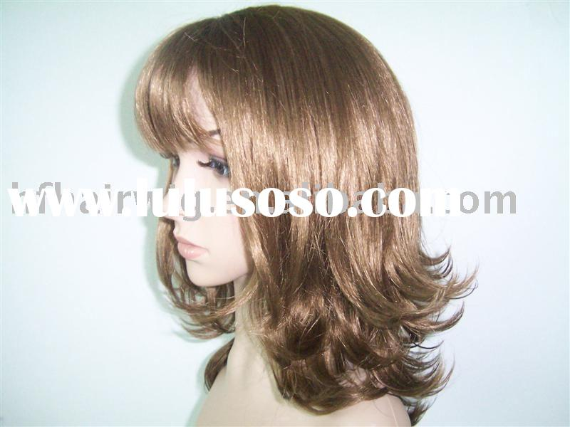 Synthetic Hair Wigs,Synthetic Hair  ,Women Wigs,Synthetic Hair