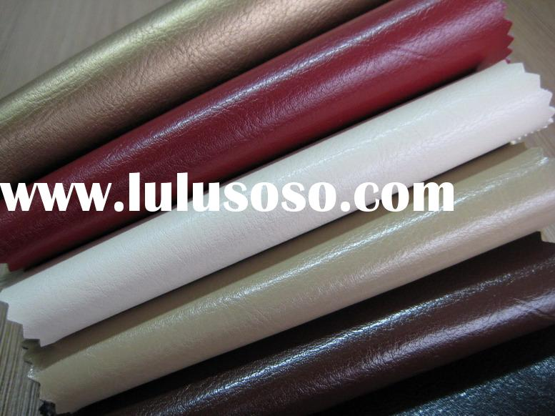 artificial leather, Sofa leather