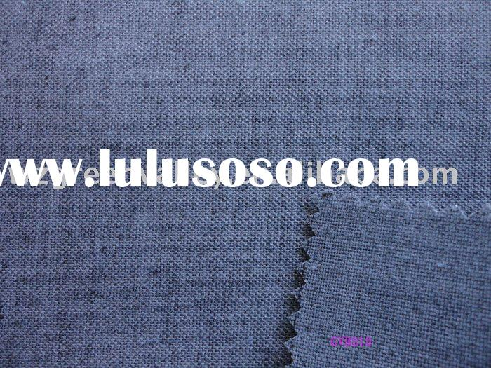 artificial leather substrate,artificial leather carrier webs,base fabric