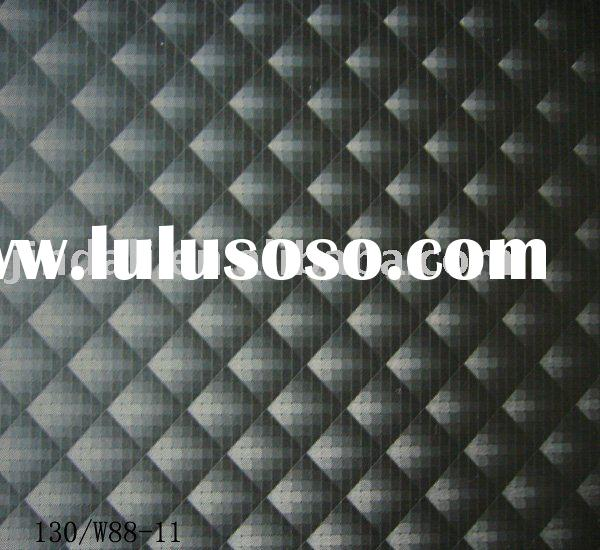 artificial upholstery leather