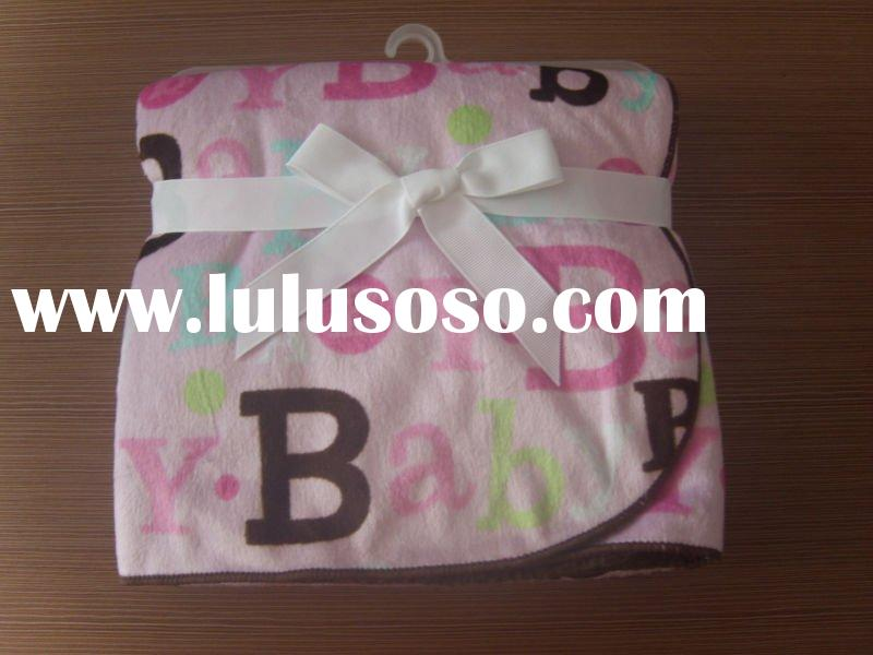 baby blanket travel blanket baby products baby bedding quilt baby boy