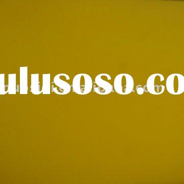 deep yellow solvent yellow 82 leather dyes