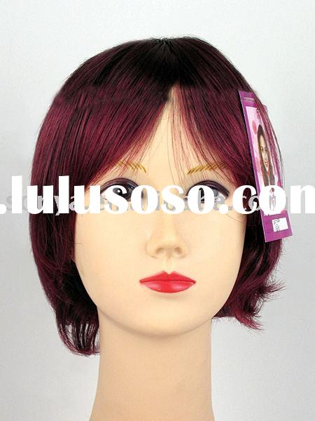 hair extensions,costume wigs,synthetic wig,lace wig,ladies wigs,hair weave,hair accessories,carnival